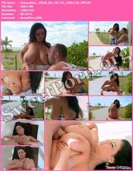 Arianna Sinn AriannaSinn_25948_BA_F4V_HI_1280x720_MFS Thumbnail