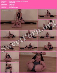 DL-Models.com-CL-Studio.com - Elsa (aka Elza) molly_elsa_training_21-HD Thumbnail