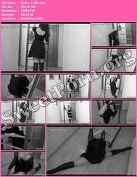 DL-Models.com-CL-Studio.com - Elsa (aka Elza) ELSA-11-HD Thumbnail